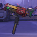 Sombra Skin Peppermint Weapon 1.png