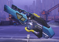Winston Skin Atmosphere Weapon 1.png