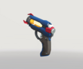 Ana Skin Justice Weapon 2.png