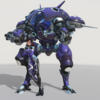 D.Va Skin Gladiators.png