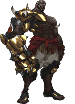 Doomfist Artwork.png