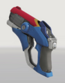 Mercy Skin Eternal Weapon 2.png