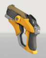 Mercy Skin Hunters Weapon 2.png