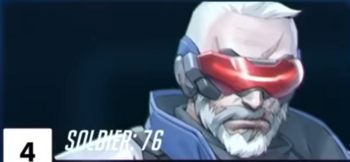 OW2 Soldier Face.png