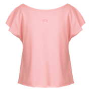 Pink Mercy Womens Shirt Back.png