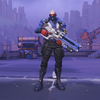S76 VP Soldier.png