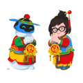 Spray Mei Fortune.png