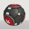 Zenyatta Skin Defiant Weapon 1.png