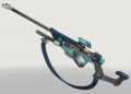 Ana Skin Charge Weapon 1.png