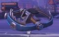 Junkrat Skin Jester Weapon 4.png