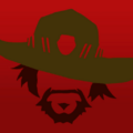 PI McCree Face.png