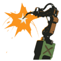Spray Bastion Recovery.png