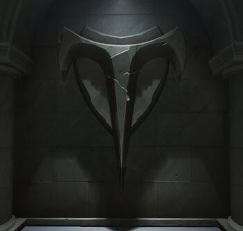 Talon logo.jpg