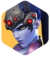 Widowmaker portrait.png
