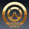 Anniversaire 2020.png