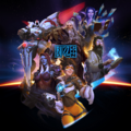 BlizzCon 2019.png