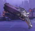 Reaper Skin Royal Weapon 1.png