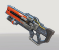 S76 Skin Shock Weapon 1.png