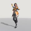 Sombra Skin Fusion.png