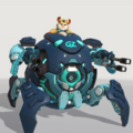 Wrecking Ball Skin Charge.png