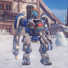 Bastion Skin Avalanche.png