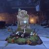 HalloweenTerror Symmetra VP R.I.P..png