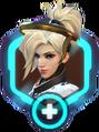 Hero Icon Mercy.png