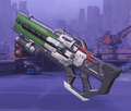 S76 Skin Olive Weapon 1.png