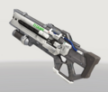S76 Skin Titans Away Weapon 1.png