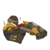 Spray Doomfist ...Punch.png