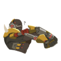 Spray Doomfist ...Punch.png