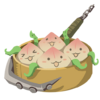 Spray Roadhog Steamed Buns.png