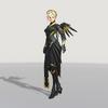 Mercy Skin Dynasty.png