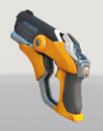 Mercy Skin Fusion Weapon 2.png