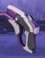 Mercy Skin Imp Weapon 2.png