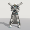 Reaper Skin Charge Away.png