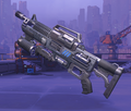S76 Skin Night Ops Weapon 1.png