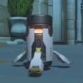 S76 Skin Slasher Weapon 2.png