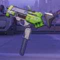 Sombra Skin Glitch Weapon 1.png