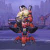 Torbjörn VP Sitting Pretty.png
