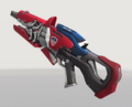 Widowmaker Skin Justice Weapon 1.png