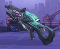Widowmaker Skin Odile Weapon 1.png