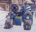 Bastion Skin Avalanche Weapon 2.png