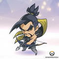 Cute But Deadly Hanzo.png