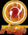 IGFire.png
