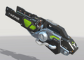 Winston Skin Outlaws Weapon 1.png