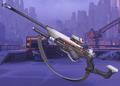 Ana Skin Merciful Weapon 1.png