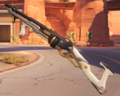 Ashe Skin Mobster Weapon 1.png