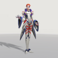 Moira Skin Excelsior Away.png