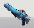 Pharah Skin Spitfire Weapon 1.png